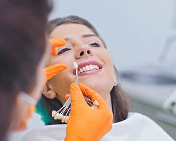 dental_services_cosmetic