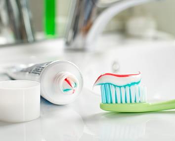 dental_services_preventive