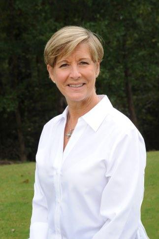 Michelle D. Bedell, DMD, PC